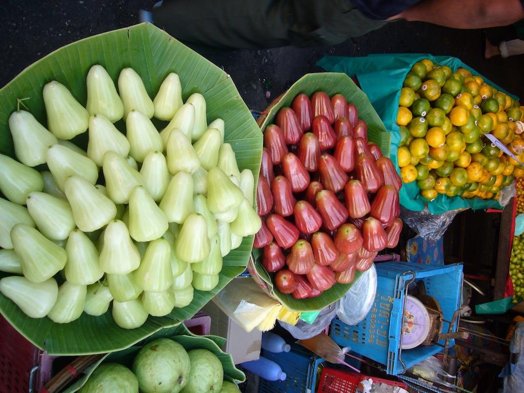Thai Food Delivery Oceanside Ca